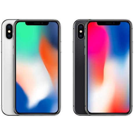 Замена экрана iPhone такая, какой должна быть