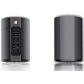 Mac Pro (6-ядерный процессор)