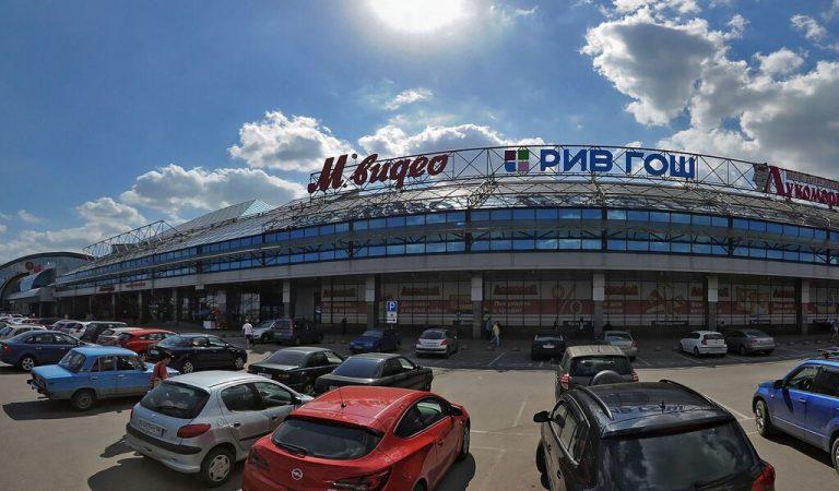 План фестиваля | Санкт-Петербург ТРК Балкания NOVA 11-13 апреля ... | 450x768