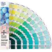 Pantone GG6103N Color Bridge Coated (перевод Pantone в CMYK и RGB)