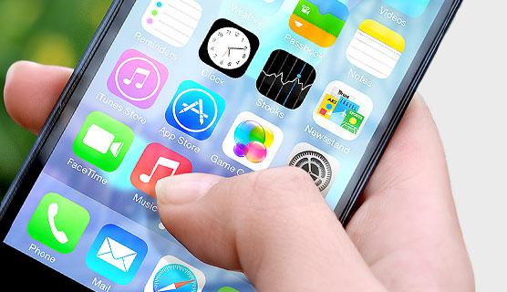 Apple предоставит пользователям iOS свободу выбора